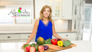 Health, Nutritional Therapy, mindset coach, eating clean